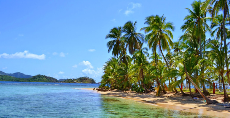 Playa Blanca Sailing Experience