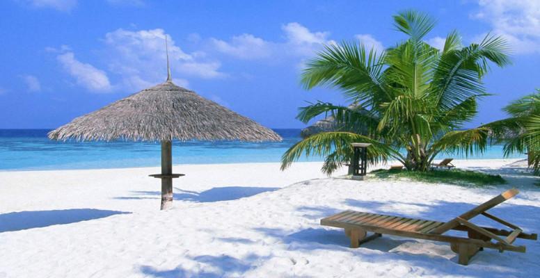 MYBlue4you Playa Blanca