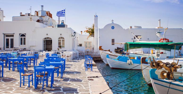 MYBlue4you Athens