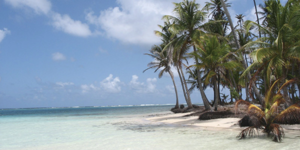 BBQ Island Panama
